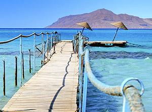 Sharm El Sheik Urlaub Mit Ltur Erholung Pur