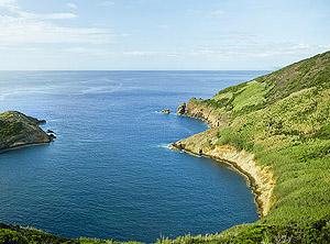 Mit L Tur Einen Angenehmen Azoren Urlaub Mit Viel Natur Erleben