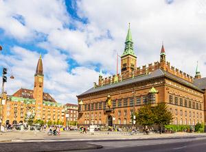 Ein kopenhagen urlaub mit l 39 tur interessante for Kopenhagen interessante orte