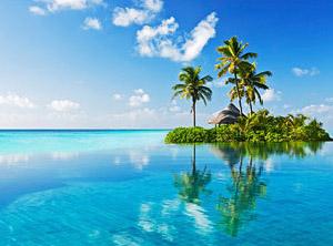 Dominikanische Republik Urlaub Die Besten Hotels Im Punta Cana