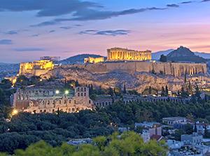 Griechenland chat und dating