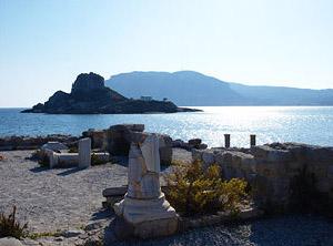 Griechenland Urlaub Mit Ltur Zu Den Stätten Der Antike