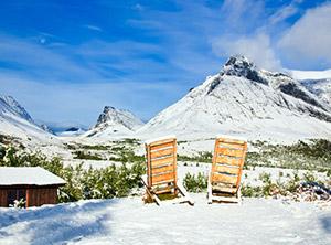 schweden urlaub skandinavien von seiner sch nsten seite erleben. Black Bedroom Furniture Sets. Home Design Ideas