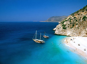 Antalya Urlaub Mit Ltur Traumstrande Und Unvergessliche Erlebnisse