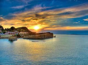 Last Minute Urlaub Griechenland