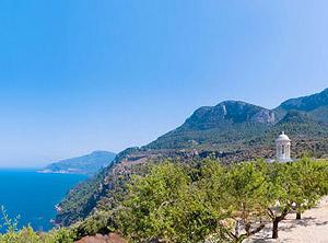Last Minute Mallorca Urlaub