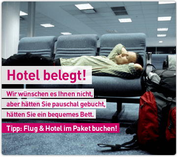 pauschal_vorteile_hotelbelegt.png