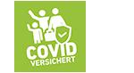 COVID Versicherung
