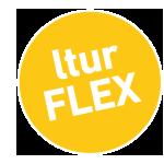 ltur Flex