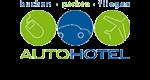 partner_autohotel.png