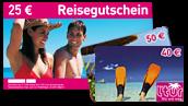 reisegutschein_retailo.png