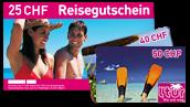 reisegutschein_retailo_ch.png