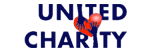 united_charity_logo_150_50.png