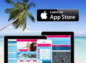 Ltur App