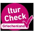 ltur Hotelcheck
