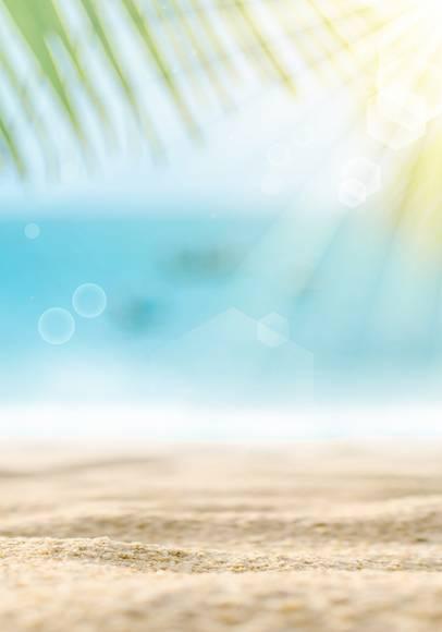 Die besten Strand-Deals