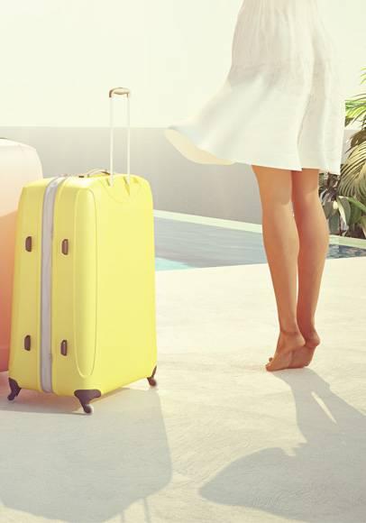 Buche jetzt deine Pauschalreise bei ltur und wähle aus vielen tollen Angeboten weltweit