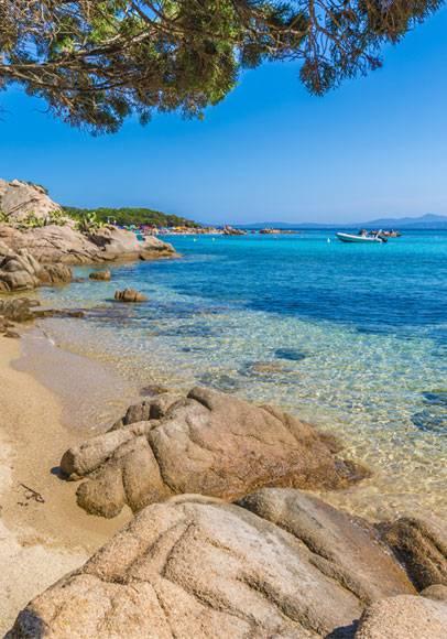 Buche jetzt deinen Familienurlaub in Spanien