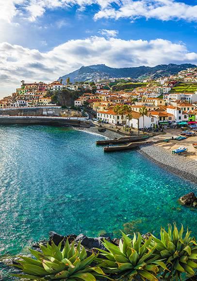Jetzt deinen Golfurlaub in Portugal buchen!