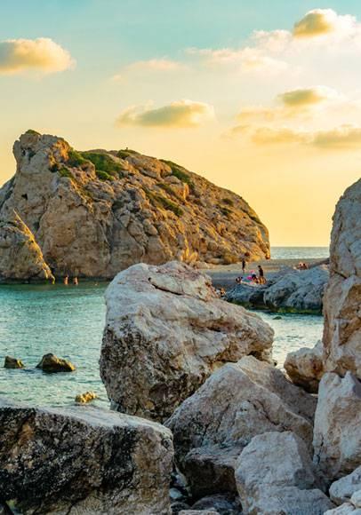 Jetzt deinen Golfurlaub in Zypern buchen!