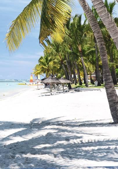 Jetzt deinen Golfurlaub auf Mauritius buchen!