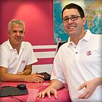 Shop l'tur Agentur Braunschweig