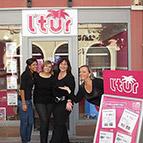 Shop l'tur Colmar