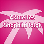 Shop l'tur Agentur Frankfurt City