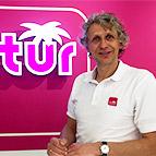 Shop L'TUR Agentur Halle