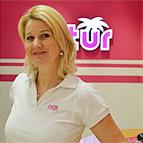 Shop l'tur Agentur Klagenfurt