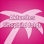 Shop L'TUR Agentur Mannheim