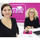 Shop L'TUR Agentur Potsdam