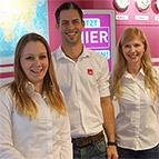 Shop L´TUR Agentur St. Gallen